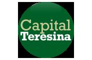Capital Teresina